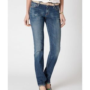 Citizens of Humanity Ava Jeans Size 27